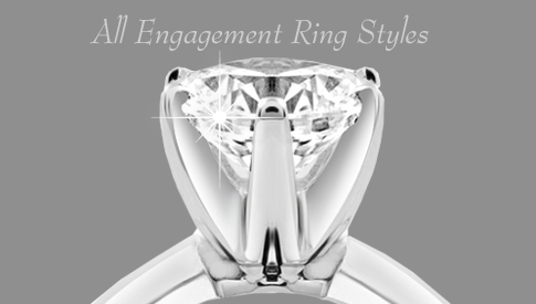 all engagement ring styles 2017