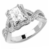Diamond Birthstone
