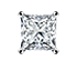 S415-PRINCESS-WHITE