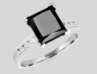 black diamonds 2017