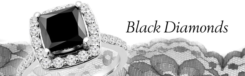 black diamond collection 2017
