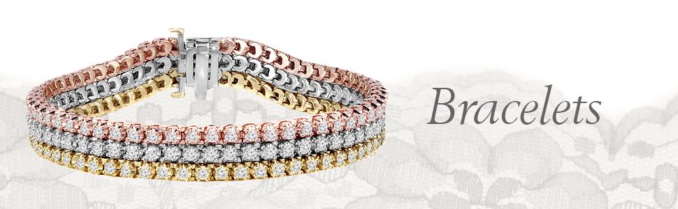 bracelet collection 2017