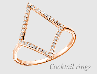 cocktail rings 2017