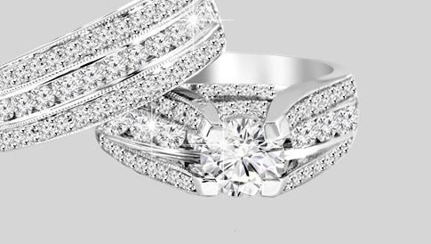 diamond rings 2017