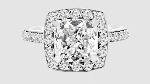 engagement rings 2017