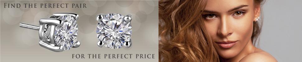 Perfect Pair Perfect Price