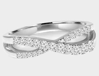 silver rings 2017