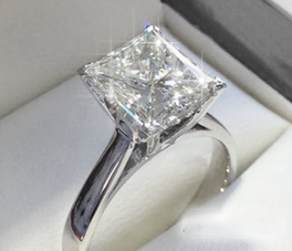 solitaire engagement rings 2017