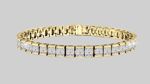 tennis bracelets 2017