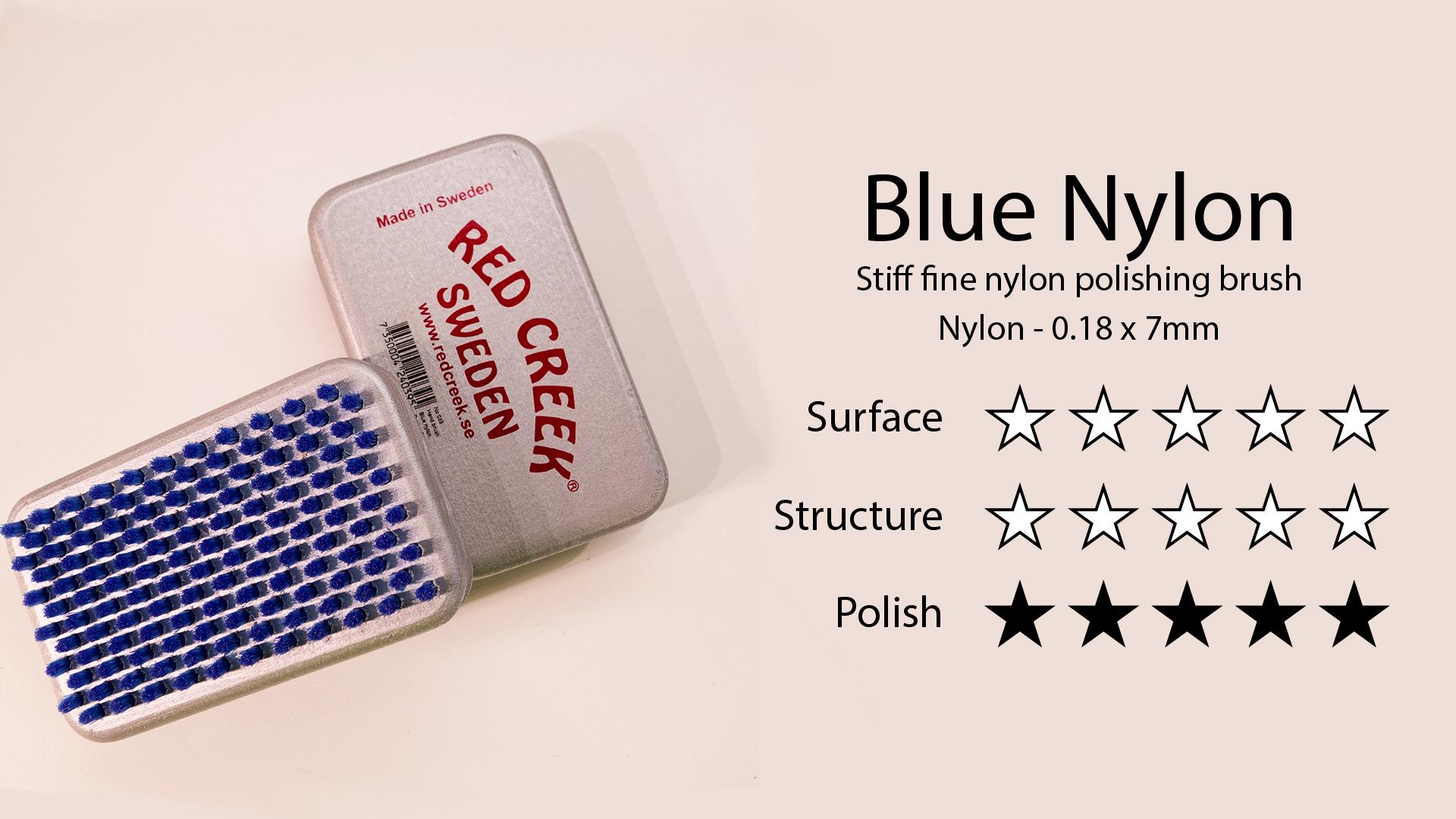 bluenylon.jpg
