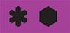 violetdirty.jpg