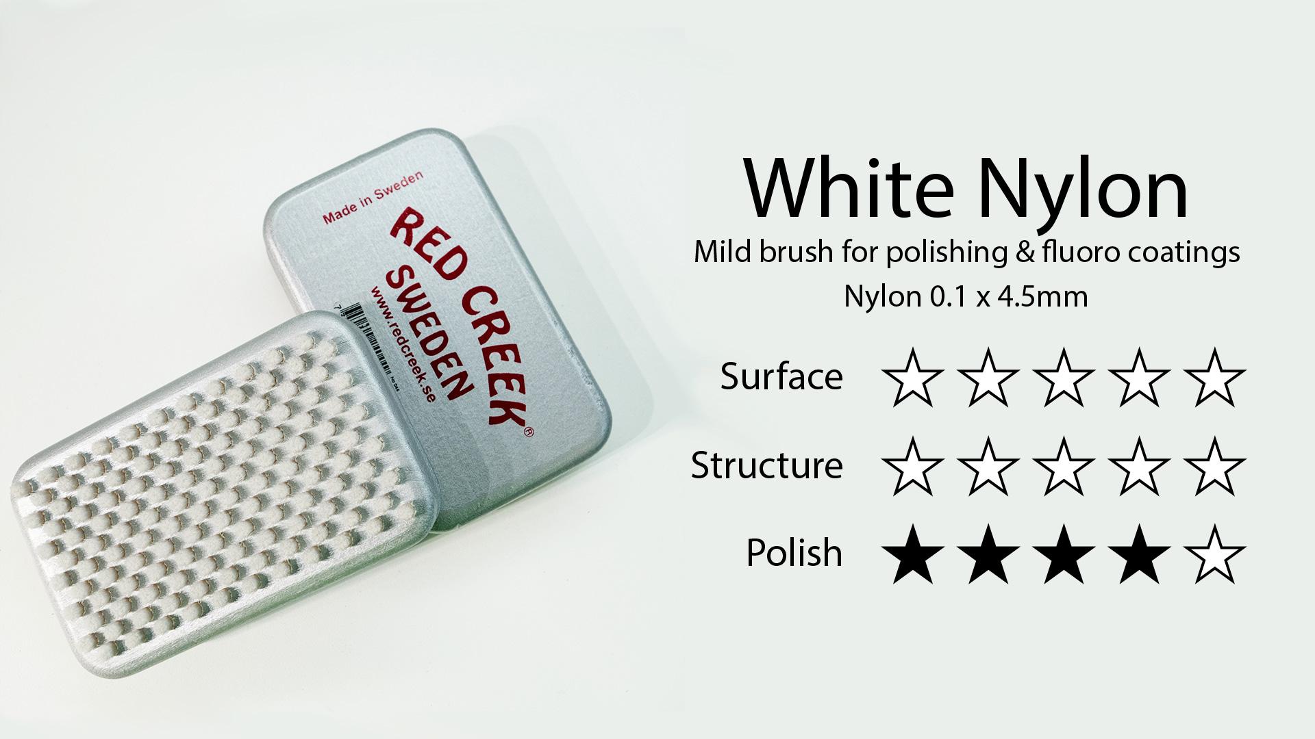 whitenylon.jpg