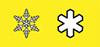 yellowfine.jpg