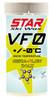 Star VF0 Cera-Flon Powder Wet/Dirty 28g