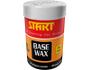 Start Basewax Kick Wax