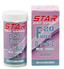 Star F20 Wet Powder