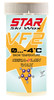 Star VF2 Cera-Flon Powder Very Warm 28g