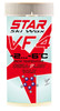 Star VF4 Cera-Flon Powder Warm 28g