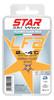 Star LF2 - Low Fluorocarbon Very Warm 60g
