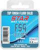Star FS4