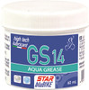 Star Aqua Grease 60ml