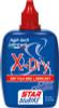 Star X-Dry Film Lubricant