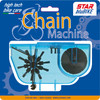 Star Chain Machine