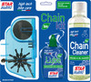 Star Bio Chain Kit