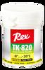 Rex TK-820 Flouro Powder