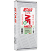 STAR NF Med (NF4) Non-Fluoro Glide Wax 250g
