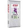 STAR NF Cold (NF6) Non-Fluoro Glide Wax 250g