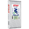 STAR NF Polar (NF8) Non-Fluoro Glide Wax 250g