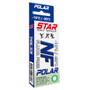 STAR NF Polar (NF8) Non-Fluoro Glide Wax 60g