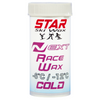 STAR Next Cold Fluoro-Free Race Wax (Powder)