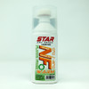 STAR NEXT Warm Liquid Glide (sponge)