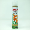 STAR NEXT Warm Spray Liquid Glide