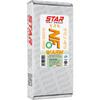 STAR NF Warm (NF2) Non-Fluoro Glide Wax 250g