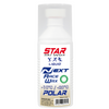 STAR Next Polar Liquid Glide (sponge)