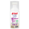 STAR Next Cold Liquid Glide (sponge)
