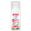STAR Next Med Liquid Glide (sponge)