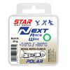 Star Next Polar Finishing Block