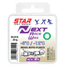Star Next Cold Finishing Block