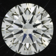 What are the Perfect Proportions for an Excellent Ideal Cut Diamond? Diamond Brilliance!