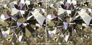 Diamond Clarity Enhancement - Clarity or Color.  Should you buy clarity enhanced diamonds?