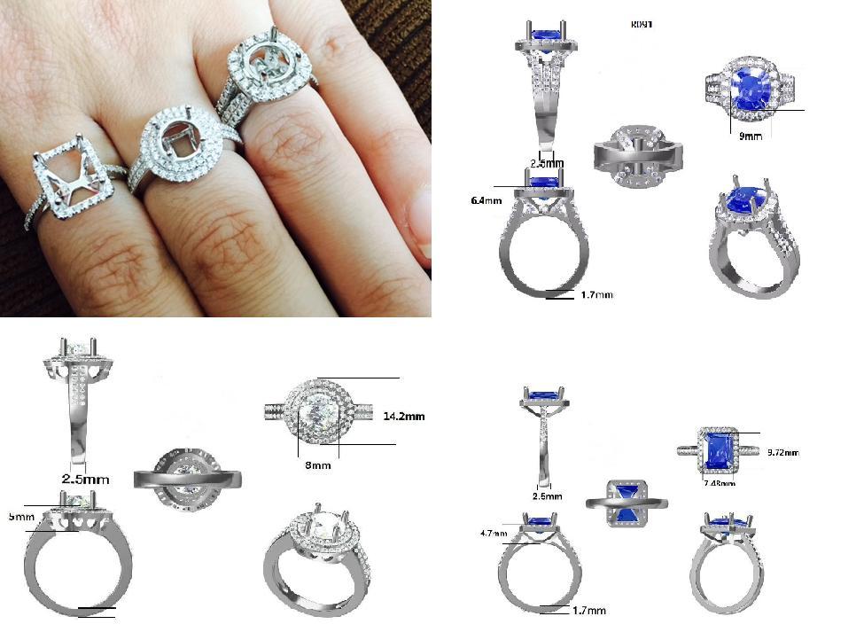 custom-ring-1.jpg