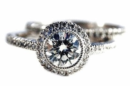 beautiful women engagement rings ideas styles designs classics antiques petra gems - Ring Design Ideas