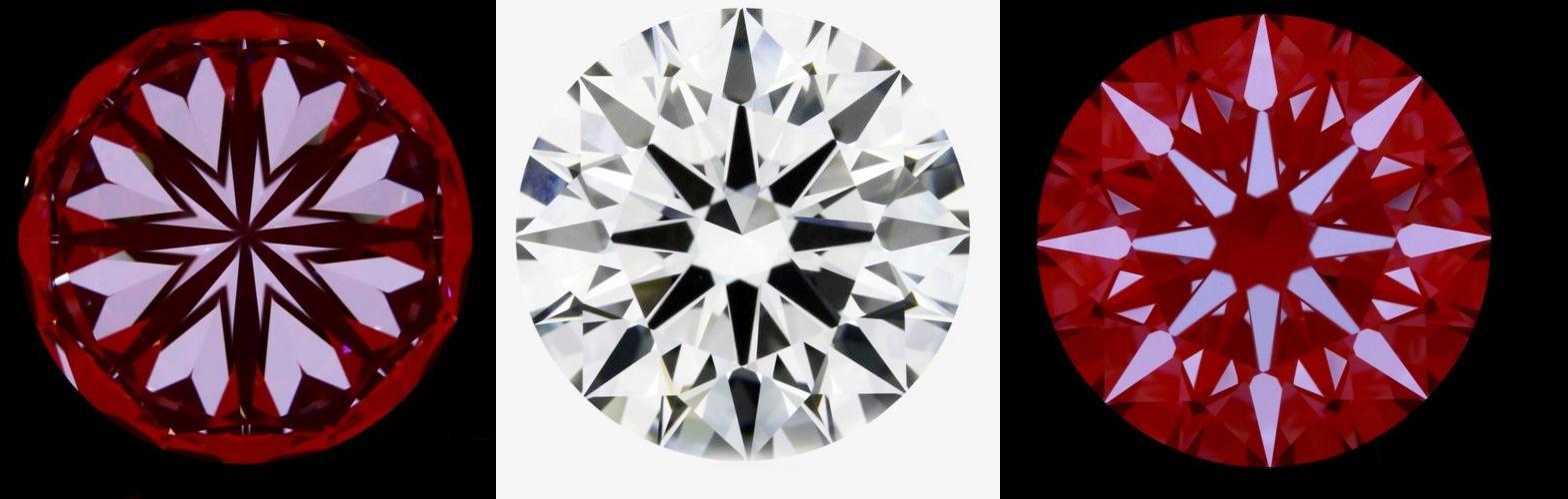 idealcutdiamondproportions