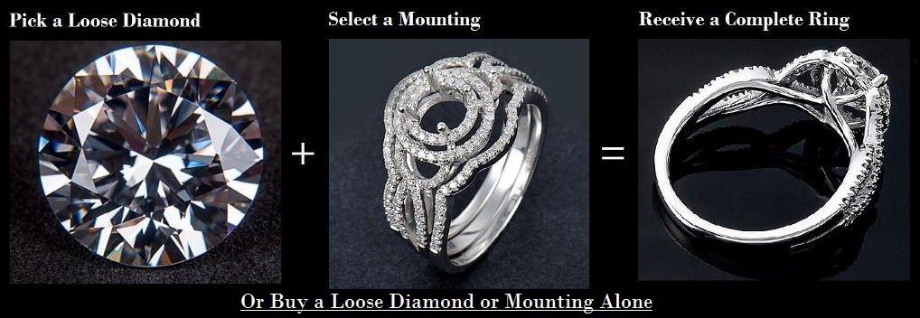 ring-pcuess-sall2.jpg