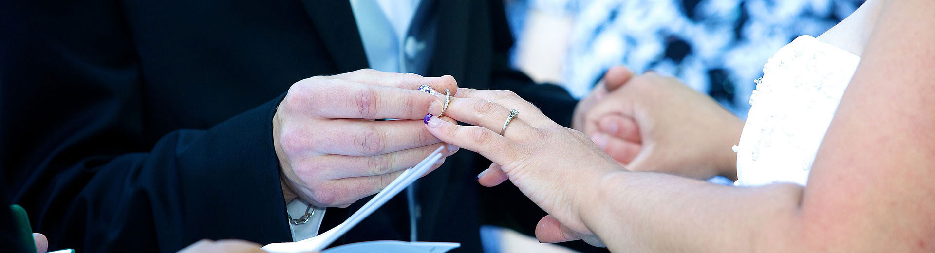 princess cut engagement rings - Wholesale Wedding Rings