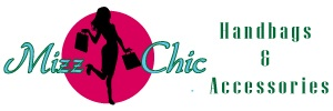 MizzChic Handbags and Accessories